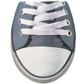 Handson Riku wc bril duroplast met sneaker
