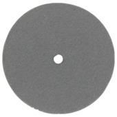 Dremel polijstschijf 425 22,5 mm (4 stuks)