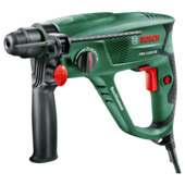 Bosch SDS-Plus boorhamer PBH 2100 RE
