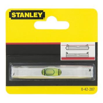 Stanley lijnwaterpas