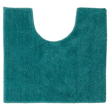 Sealskin WC mat Doux Aqua 45x50 cm