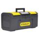Stanley gereedschapskoffer design 16