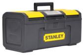 "Stanley gereedschapskoffer design 16"" 16,2x39,4x22 cm"