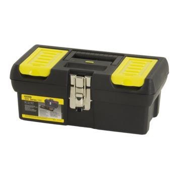 Stanley gereedschapskoffer ca. 13x31x18 cm