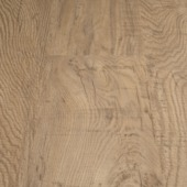 vtwonen Loose Lay PVC Vloerdeel Rough Oak Blond 4 mm 4,2 m2