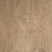 vtwonen Loose Lay PVC Vloerdeel Rough Oak Blond 4 mm 4,2 m2