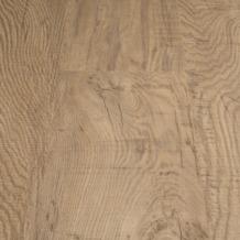 vtwonen pvc vloerdeel loose lay Rough oak Blond 4,2m2