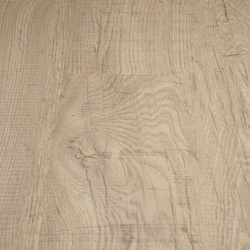 vtwonen Loose Lay PVC Vloerdeel Rough Oak Chalked 4 mm 4,2 m2