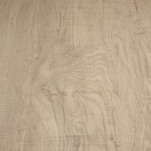 vtwonen pvc vloerdeel loose lay Rough oak Chalked 4,2m2