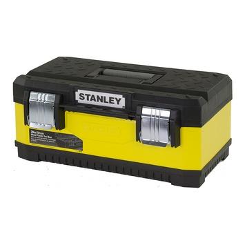 Stanley gereedschapskoffer ca. 23x50x29 cm