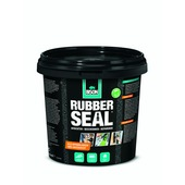 Bison rubber seal pot 750 ml