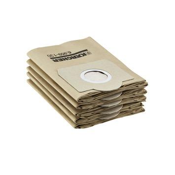 Kärcher stofzakken 6959-130 (5 stuks)