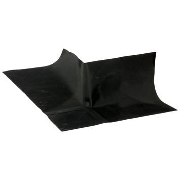 Aquaplan EPDM hoekstuk 90° buitenhoek 500 mm