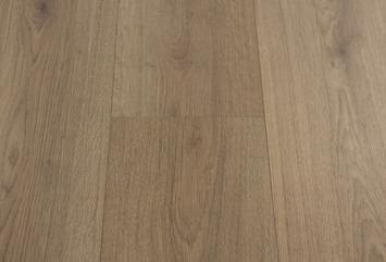 Wit Eiken Laminaat : Basic laminaat naturel eiken 2 92 m2 kopen? alle vloeren karwei