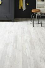 Lundia Functioneel en vriendelijk laminaat Kirsten 2,4 m²