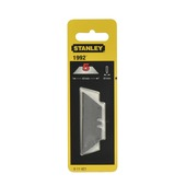 Stanley reservemesje 1992 62 mm (5 stuks)