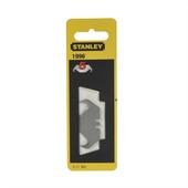 Stanley reserve haakmes 1996 50 mm (5 stuks)