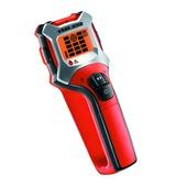 Black & Decker detector BDS303-XJ