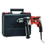 Black & Decker klopboormachine KR705K-QS