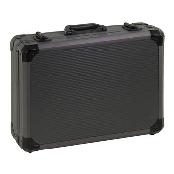 ERRO opbergkoffer aluminium 460x370x160 mm
