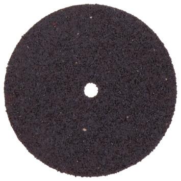 Dremel snijschijf 409 24 mm (36 stuks)