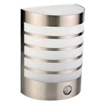 Buitenlamp Met Sensor Karwei.Karwei Buitenlamp Nick Met Bewegingssensor