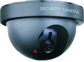 Smartwares CS44D dummy dome camera
