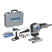 Dremel TRIO 6800 multitool