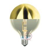 Snoerboer LAES kopspiegellamp G125 E27 42W 125 mm
