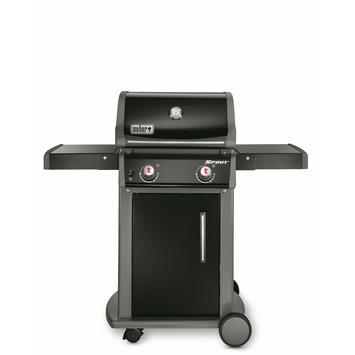 Weber barbecue Spirit E-210 Original