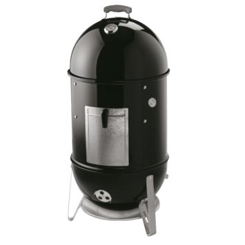 Weber barbecue Smokey Mountain Cooker 47 cm