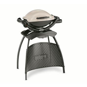 Weber barbecue Q1000 Stand