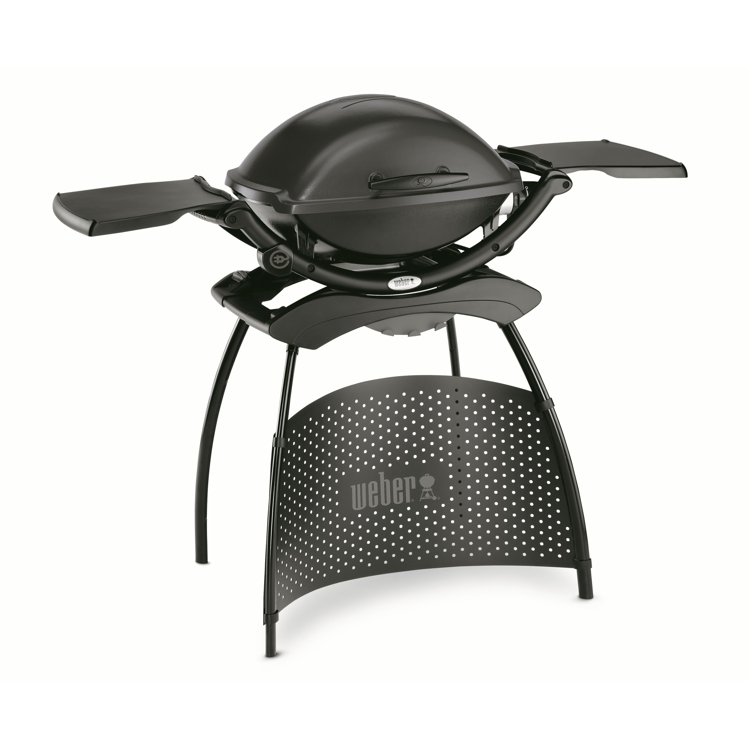 Weber barbecue Q2400 Stand