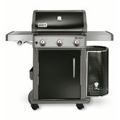 Weber Premium barbecue Spirit E-320 Premium