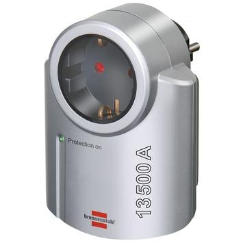 Brennenstuhl Beveiligingsadapter tegen overspanning Primera-Line 13.500 A