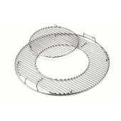 Weber Gourmet BBQ System Grillrooster voor Ø 57cm