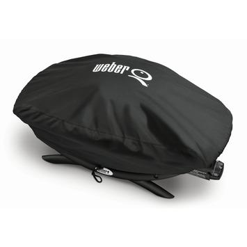 Weber luxe beschermhoes voor Q2000 serie