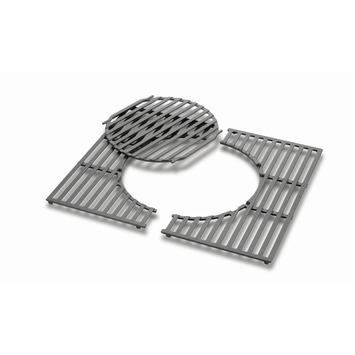 Weber Gourmet BBQ System Grillrooster voor Spirit 200-serie