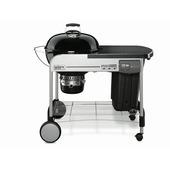 Weber barbecue Performer Deluxe Premium GBS 57 cm