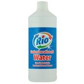 Rio gedemineraliseerd water 1 liter