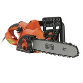 Black & Decker kettingzaag CS2040-QS