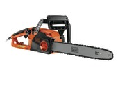 Black & Decker kettingzaag CS22045-QS