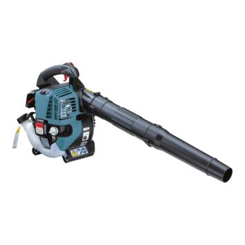 Makita benzine bladblazer BHX2501