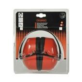 Skandia gehoorbeschermer beugel inklapbaar -30 dB
