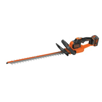 Black+Decker accu heggenschaar GTC18504PC