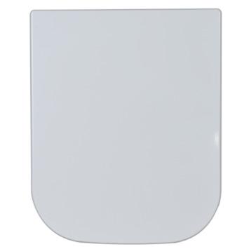 Handson Armo wc bril duroplast wit met softclose en quick release