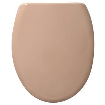 Handson Timo wc bril duroplast pergamon met softclose en quick release