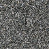 Inveegsplit zwart 0-2mm 20kg (palletvoordeel 63 stuks)