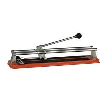 Skandia tegelsnijder snijlengte max. 400 mm