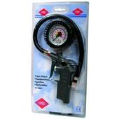 Airpress bandenvulmeter